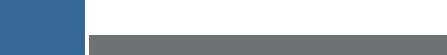 Impresa Portuale TrapanI Logo